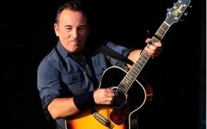 Bruce_Springsteen_2604860b