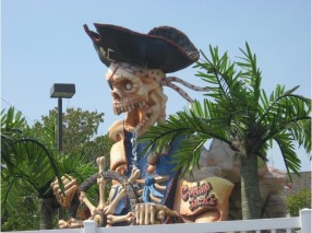 4598961-Captain_Jack_Bethany_Beach