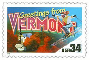vermont-stamp