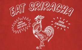 eat-sriracha