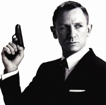 danielcraigasbond-sorry-idris-why-daniel-craig-isn-t-leaving-james-bond-and-shouldn-t-jpeg-209169