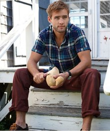 ll_bean_madras_plaid