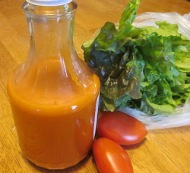 French-Dressing-1