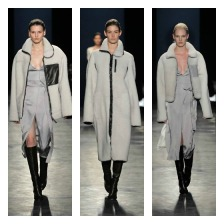 Altuzarra-Polar-Fleece-Shearling-Trend-Fall-2014-0