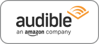 Buy the audiobook edition of Valedictorians at the Gate by Becky Munsterer Sabky at Audible