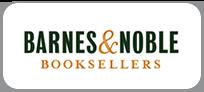 Buy Valedictorians at the Gate by Becky Munsterer Sabky at Barnes & Noble