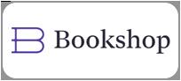 Buy Valedictorians at the Gate by Becky Munsterer Sabky at Bookshop.org